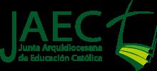 Junta Arquidiocesana de Educación Católica de Córdoba