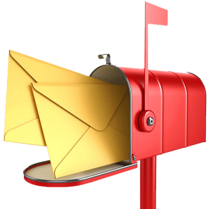 photography-email-box-email